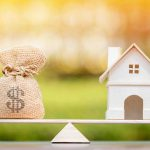 Great Benefits of Having Clean Credit