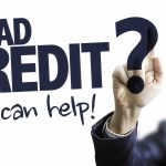 What to look out for in a credit repair company