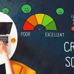 How to boost your credit score in no time